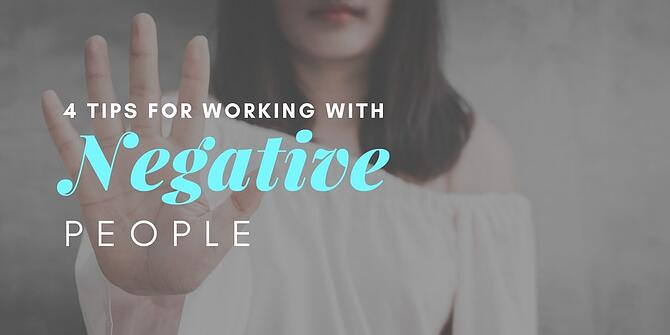 10-tips-for-working-with-negative-people-2