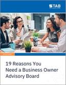 19-Reasons-WP