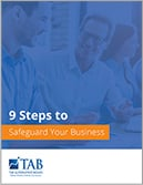 9-Steps-to-Safeguard-Your-Business