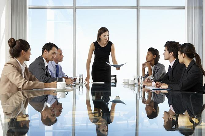 Board-Meeting-iStock-Small-1024x683