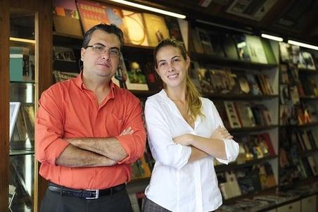 Customer-Service-Blog-Photo1