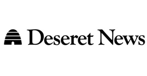 Deseret_News_Logo