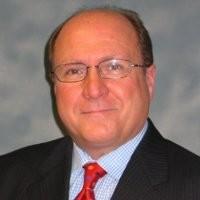 George Buttacavoli