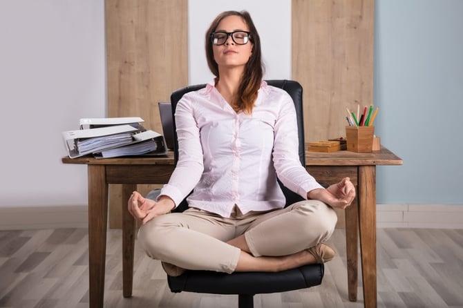 employee wellness, employee health