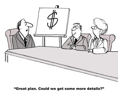 business advisory board