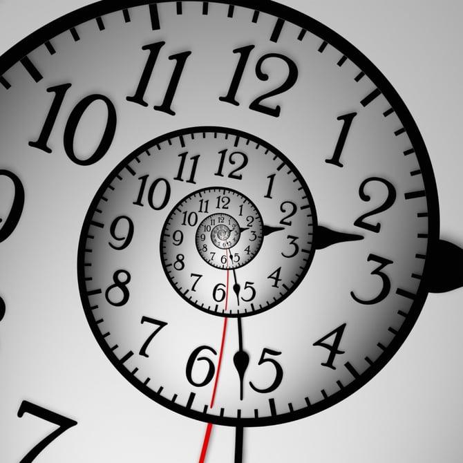 iStock_000017987518Large_Spiral Clock