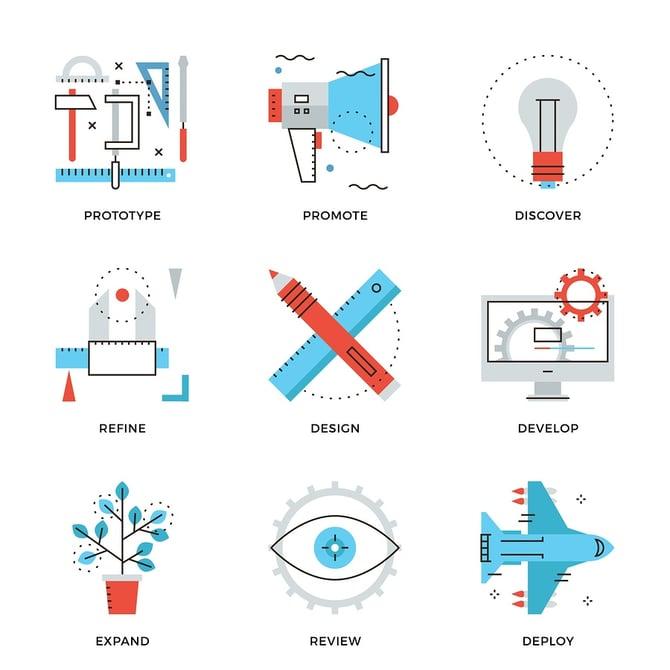 Product-Design-Services-Line
