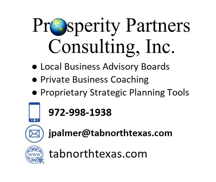 Prosperity Partners Consulting-3