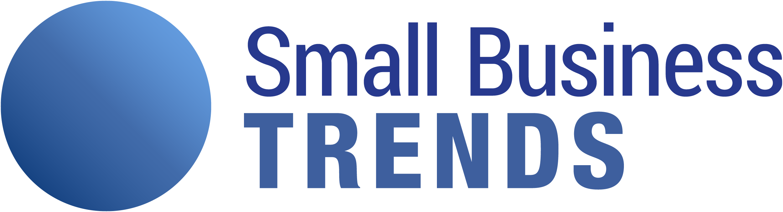 Small-Business-Trends-logo
