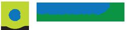 canidium-logo