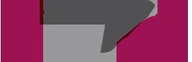 cb-social-logo