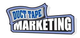 duct-tape-marketing-logo