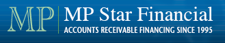 mp-star-financial-logo