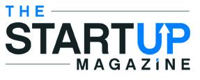 startup-logo1