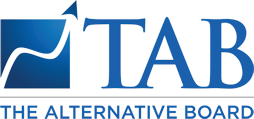 TAB Logo PNG_white-form