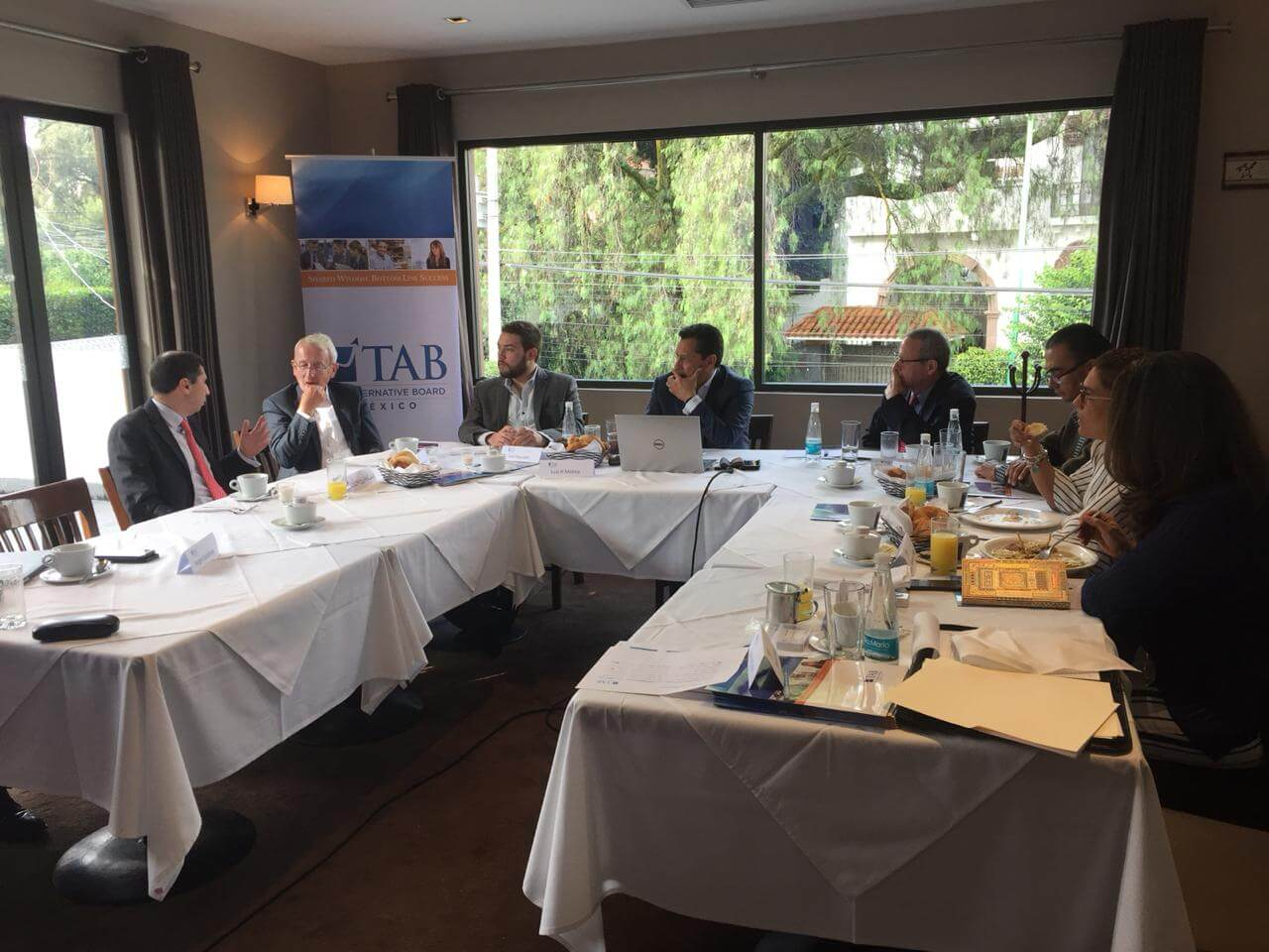 TAB-board-meeting