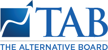 TAB The Alternative Board Business Coaching Services
