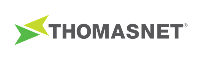 Thomasnet-Brand-Architecture-Brand-Research-Branding-Corporate-IdentityNaming-Event-Marketing-Identity-Design-Website-Design-ThomasNet-Brandemix-Logo-1