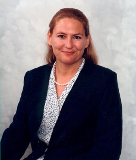 ValerieKoenig