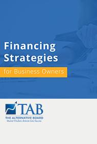 Financing%20Strategies