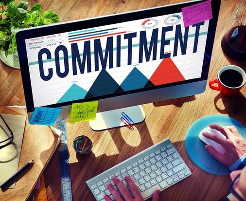 bigstock-Commitment-Promise-Responsibil-96720842