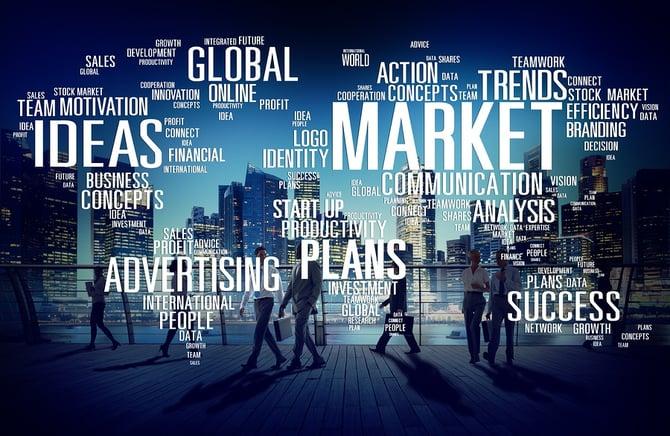 bigstock-Market-Business-Global-Busines-85006274