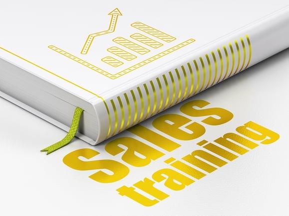 bigstock-Marketing-concept-book-Growth-58230236