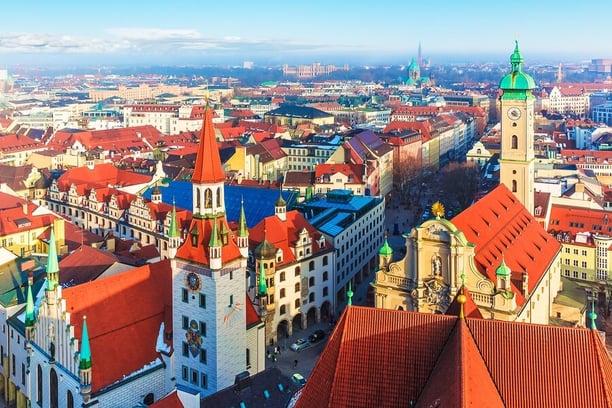 bigstock-Munich-Germany-83347649