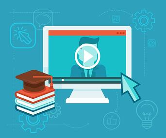 bigstock-Online-Education-80056538