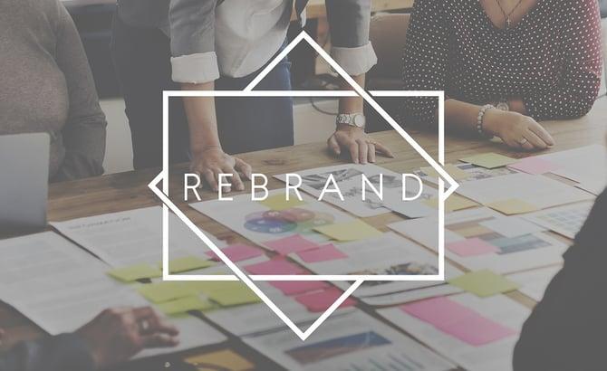 bigstock-Rebrand-Branding-Business-Anal-123673583