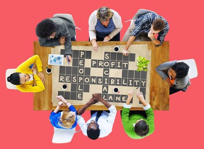 bigstock-Social-Responsibility-Reliabil-85704692