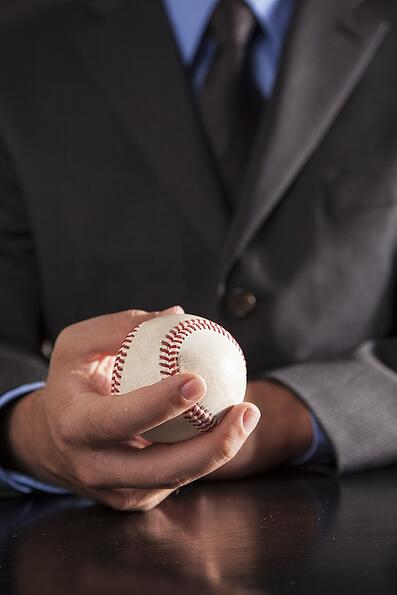 bigstock-The-Business-Of-Baseball-36055480
