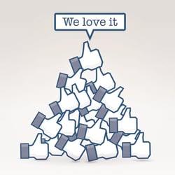 bigstock-We-Love-It-45529564