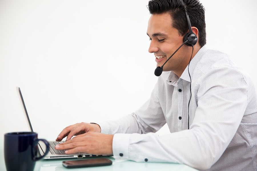 bigstock-Working-At-A-Call-Center-65878411-1