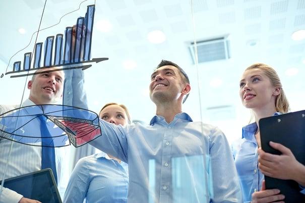 bigstock-business-people-teamwork-and-80854286