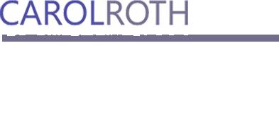 carol_roth_logo
