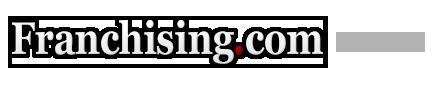 franchising.com-logo[1]