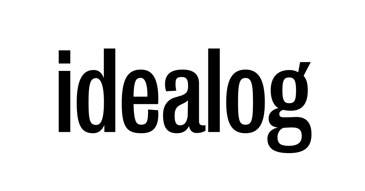 idealog-fb