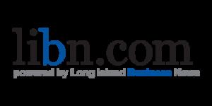 libn-logo-300x150
