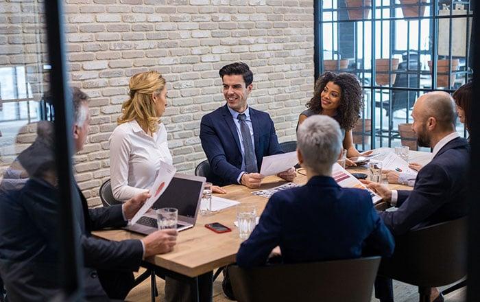 strategic-business-planning-meeting
