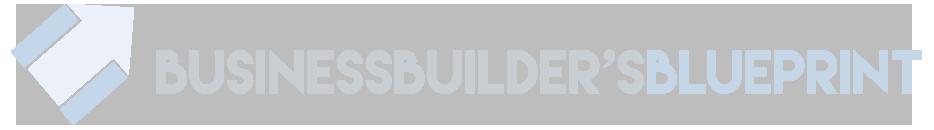 tab-blueprint-logo-3