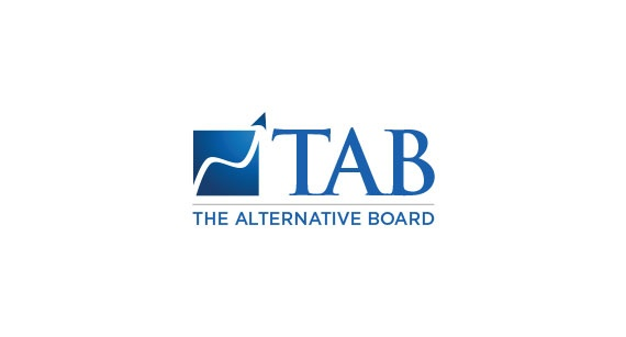 tab-placeholder