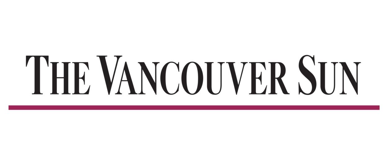 vancouver-sun-01-e1512501642774