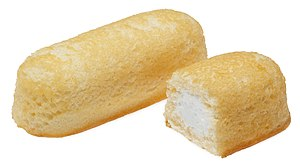 300px-Hostess-Twinkies