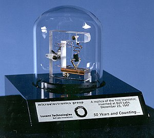 300px-Replica-of-first-transistor