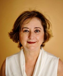 Carol Elassad Head and Shoulders