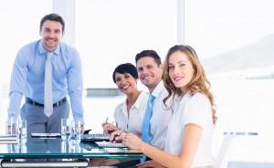 peer advisory boards