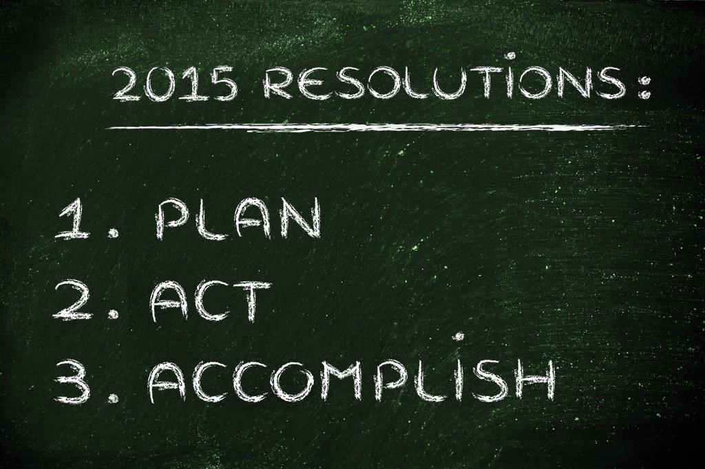 bigstock-Business-Resolutions-For-76726982-copy-1024x682