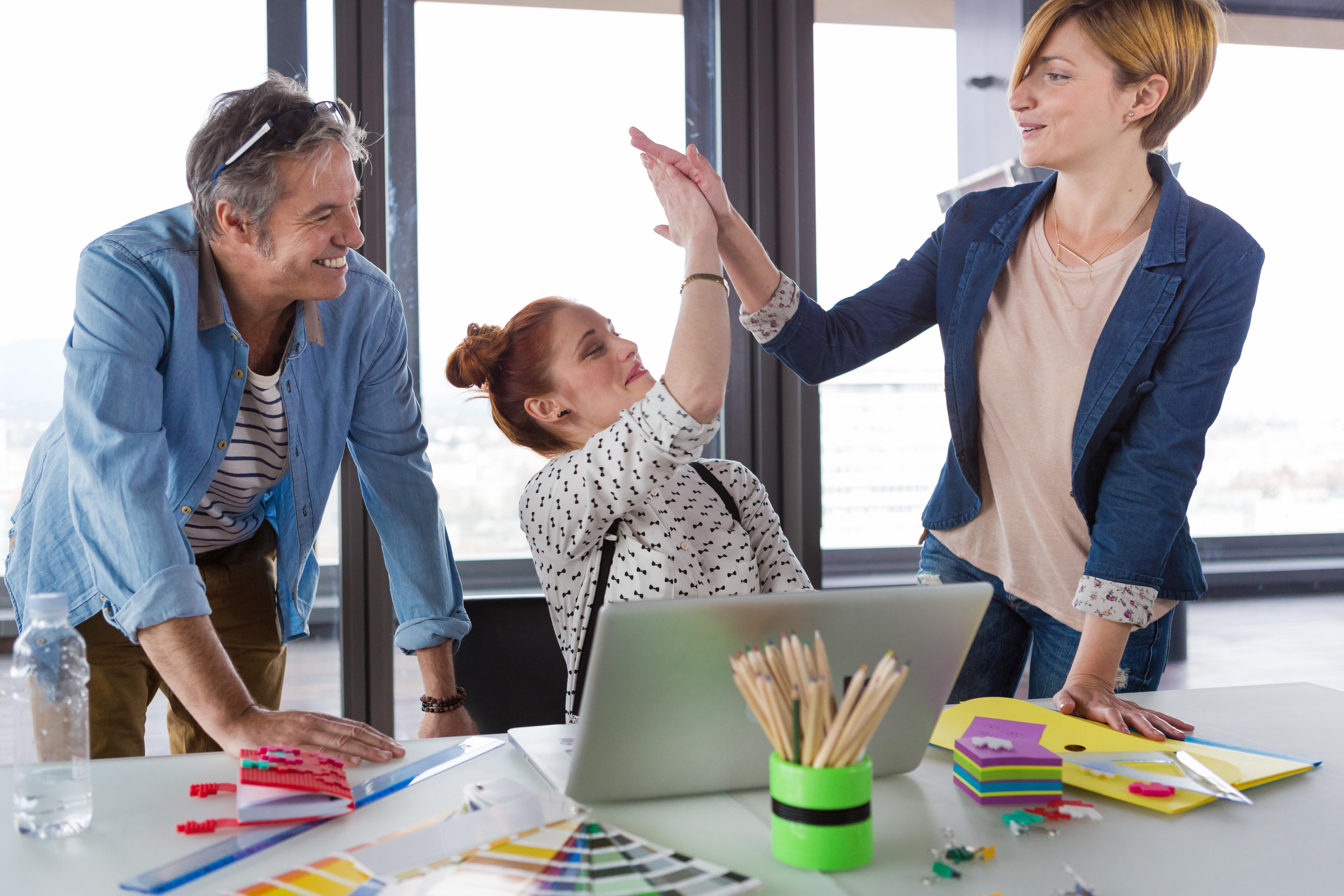 bigstock-Business-people-in-modern-offi-119533232-1