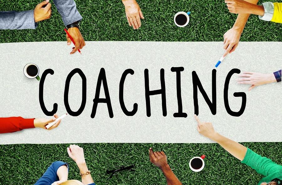bigstock-Coach-Coaching-Skills-Teach-Te-97072118